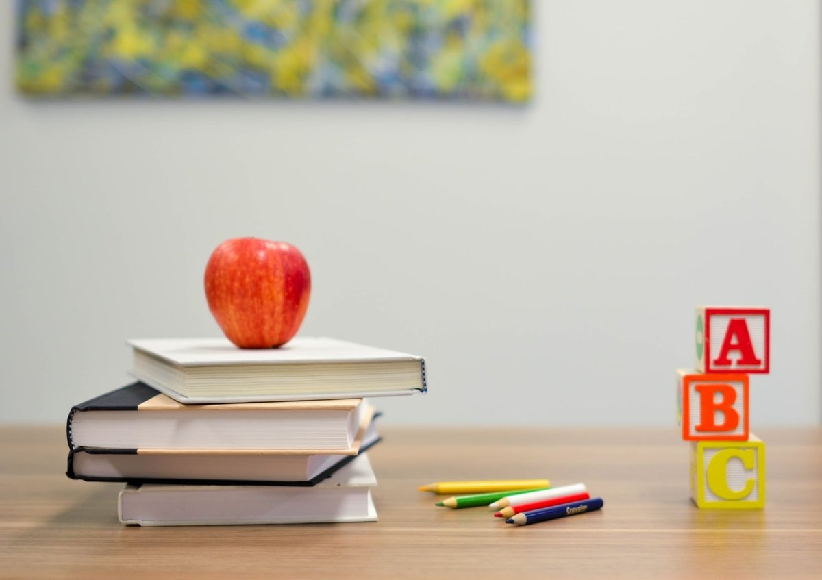 Як підготувати дитину до школи: практичні поради батькам