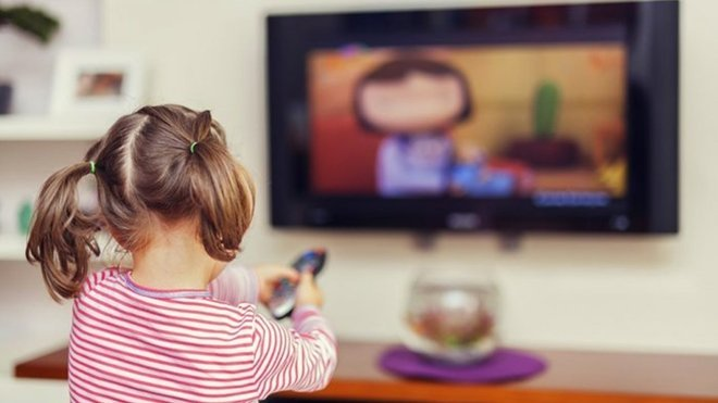 Розвиваючі мультики: найпопулярніші освітні мультфільми для школярів