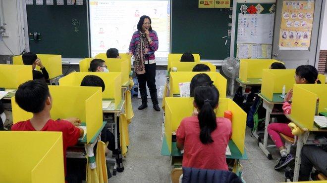 Навчання з 1 вересня: як відомі країни відкривали школи та який досвід краще перейняти Україні