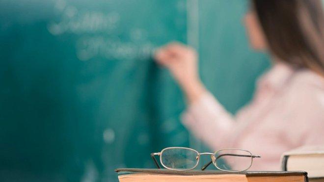 Із офісів – у класи: щирі історії людей, які змінили свою професію і почали вчителювати