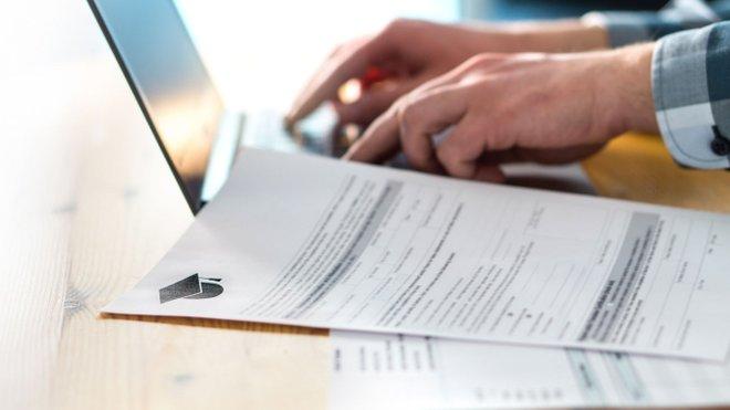 Абітурієнти, які мають пільги, можуть підтвердити свої права на вступ у будь-якому виші