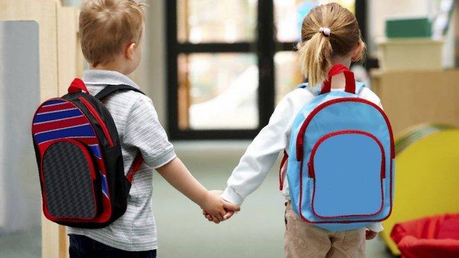 У якому віці краще віддавати дитину до школи: думки освітніх експертів