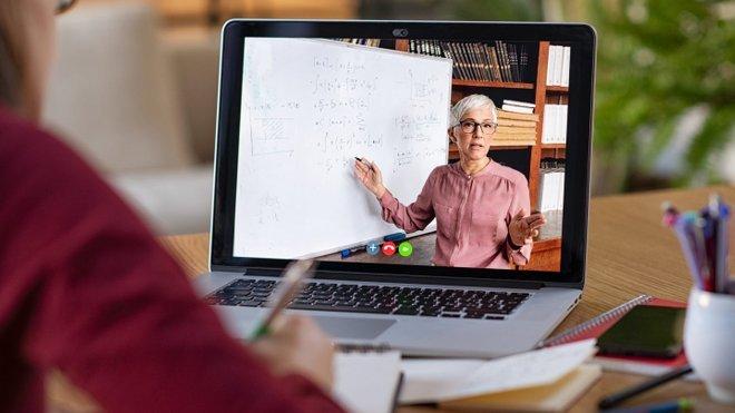 Як зробити дистанційне навчання ефективним: корисні поради вчителям