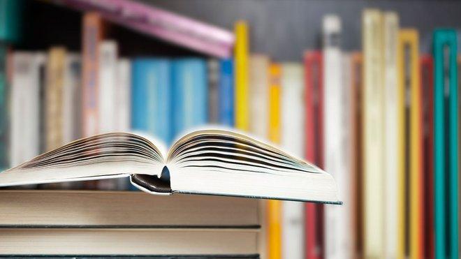 В Україні надрукували понад 4 мільйони нових підручників для третьокласників, – МОН