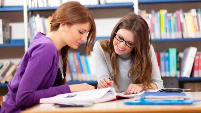 Хто може повторно навчатись на бюджеті та як відшкодувати кошти за навчання
