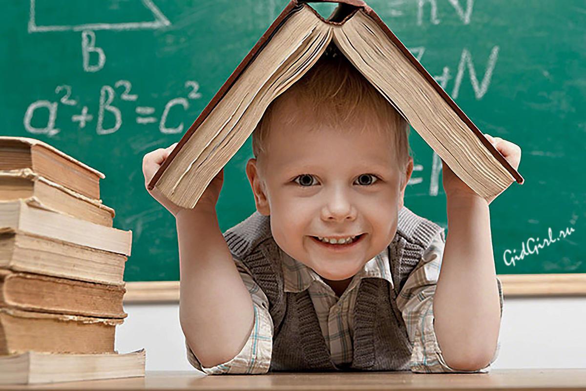 МОЗ: Медичні огляди перед навчальним роком проводяться для дітей першого класу