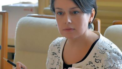 """Гриневич: МОН віддало понад 4,9 мільярда до """"коронавірусного"""" фонду"""