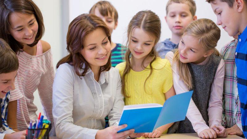 МОН: реформу НУШ підтримують як батьки учнів, так і вчителі й керівники шкіл