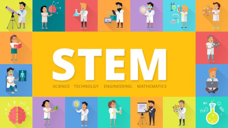 В Уряді планують посилити STEM-освіту