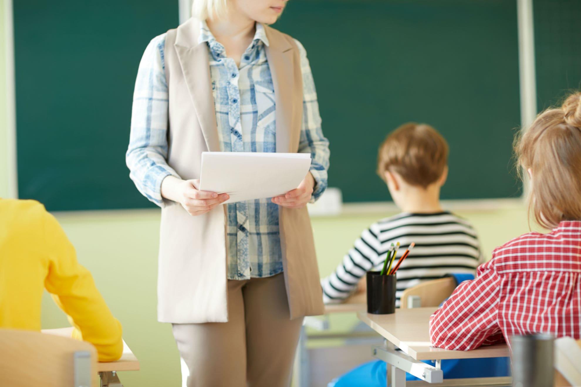 Результати опитування щодо готовності закладів загальної середньої освіти до нового 2020/2021 навчального року