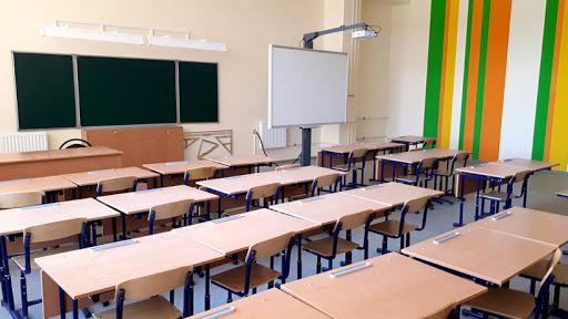 """МОЗ: Школи не будуть працювати виключно у тих містах, де буде встановлено """"червоний рівень"""""""