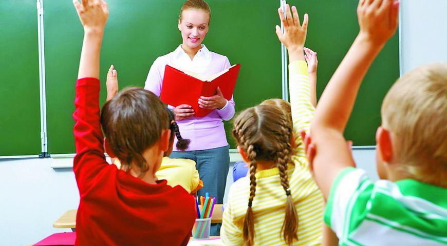 5 ідей для неординарного початку навчального року
