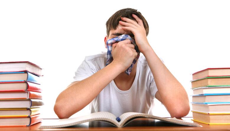 Невтішний початок навчання: в одного з учнів виявлено захворювання на COVID-19