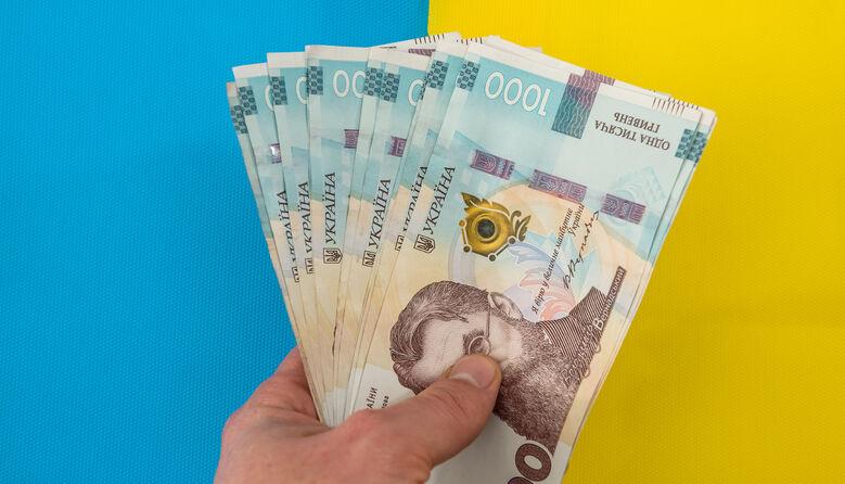Нардеп вимагає підняти мінімальну зарплату вчителям до 6 800 тисяч гривень