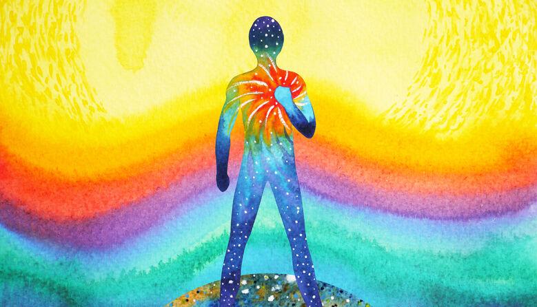 Як педагогу подолати професійний стрес і напруження: практичні поради та вправи
