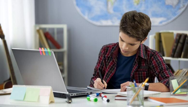 Запровадження змішаного навчання у школі: головні складові успішного процесу