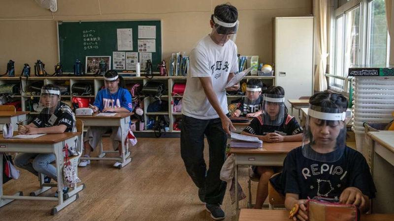"""""""Щоденні 3"""" та """"Щоденні 5"""": унікальні техніки, які допоможуть втримати увагу учнів і зроблять уроки цікавішими"""