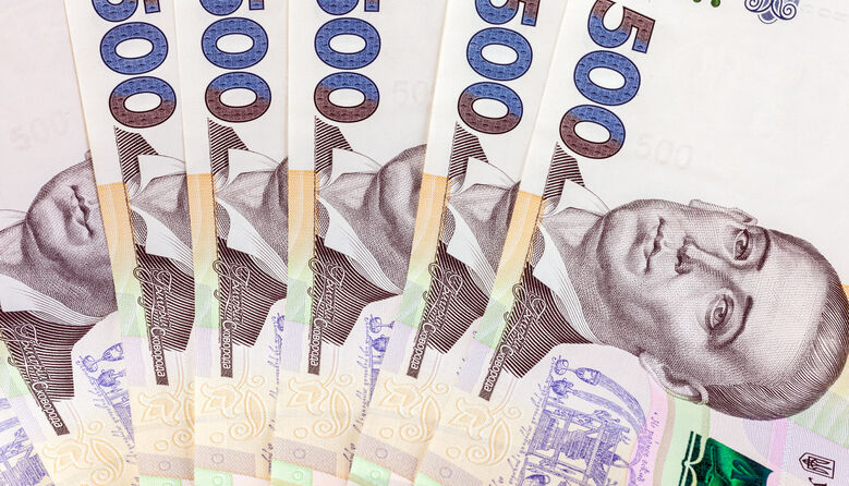 102,5 млрд грн освітньої субвенції – на заробітну плату вчителям: уряд ухвалив держбюджет-2021