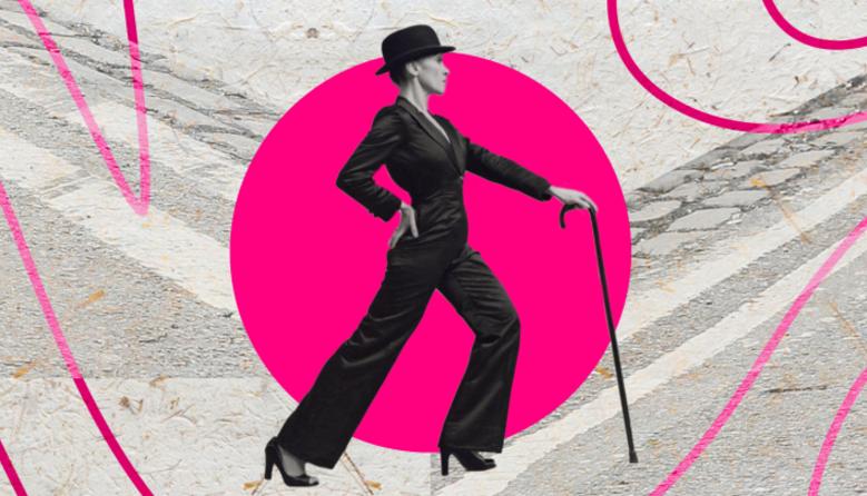 Фемінітиви – це мода чи необхідність? Філологиня про назви осіб жіночої статі в українській мові