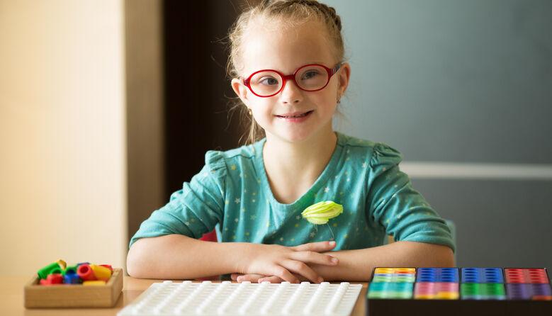 Як розрізняти тяжкі порушення мовлення у дітей: рекомендації експертки