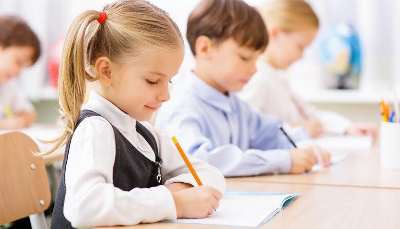 Як оцінювати навчання учнів 3-4-х класів НУШ: у МОН надали роз'яснення