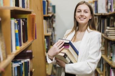 Сертифікація вчителів-2020 відбудеться за будь-яких обставин