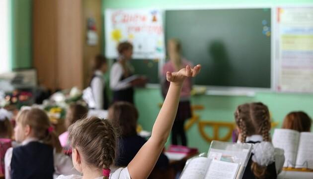 Коронавірус може набагато швидше поширюватися у школах, ніж прогнозувалося