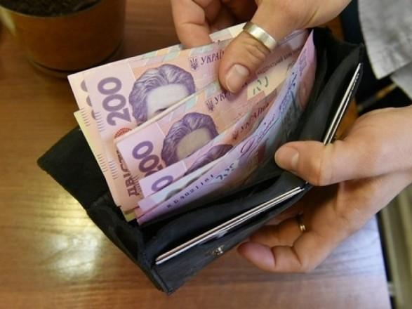 Підвищення заробітних плат з 1 січня 2021 року буде обов'язково – Сергій Бабак