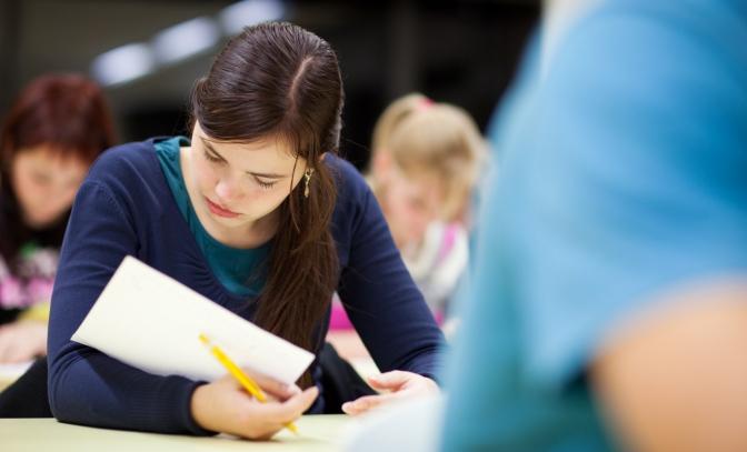 В школах проводитимуть моніторинг дотримання мовного законодавства