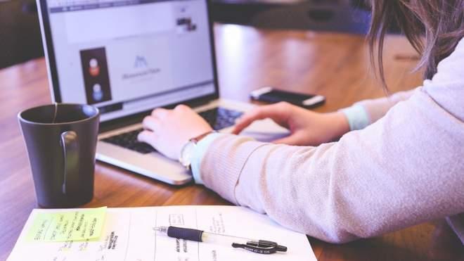 Вчителі можуть пройти безкоштовні курси підвищення кваліфікації, – КМДА