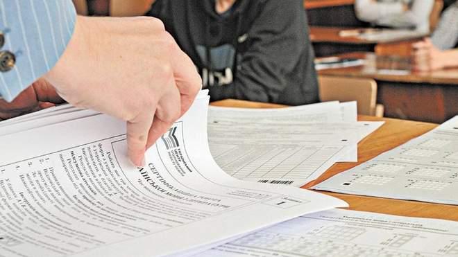 Два ЗНО з української мови у 2021 році: хто з абітурієнтів має здавати українську літературу