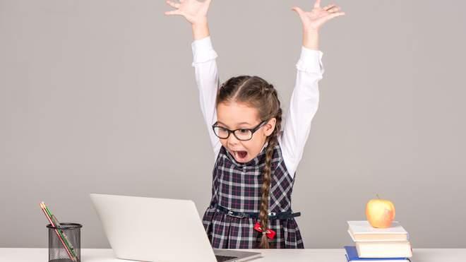 Хто визначатиме, коли у школярів будуть канікули: пояснення МОН