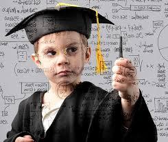 Освітній омбудсмен: зміст освіти не відповідає вимогам сучасного світу