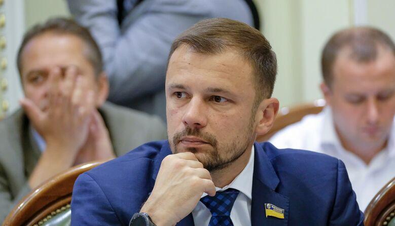 На освіту треба додати до видатків Держбюджету-2021 ще 3 млрд грн: Сергій Бабак вніс пропозиції в законопроєкт