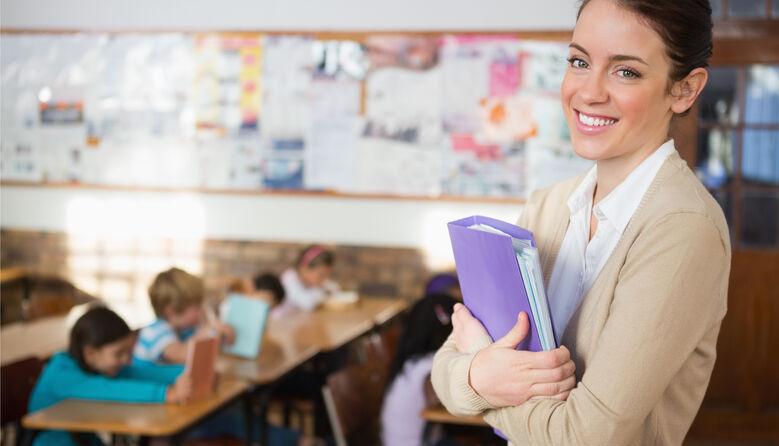 Оприлюднено Державний стандарт базової середньої освіти – МОН