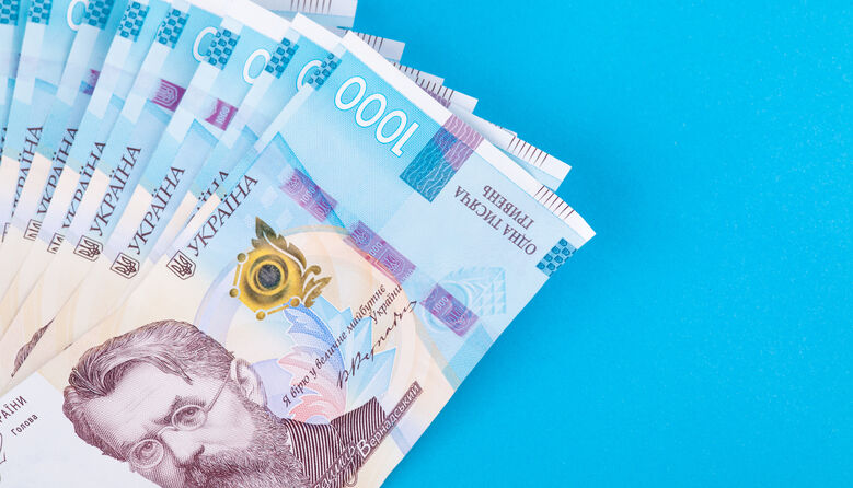 Зарплата освітян у 2021 році зросте майже на 30%. У проєкті держбюджету ці кошти передбачені, – МОН