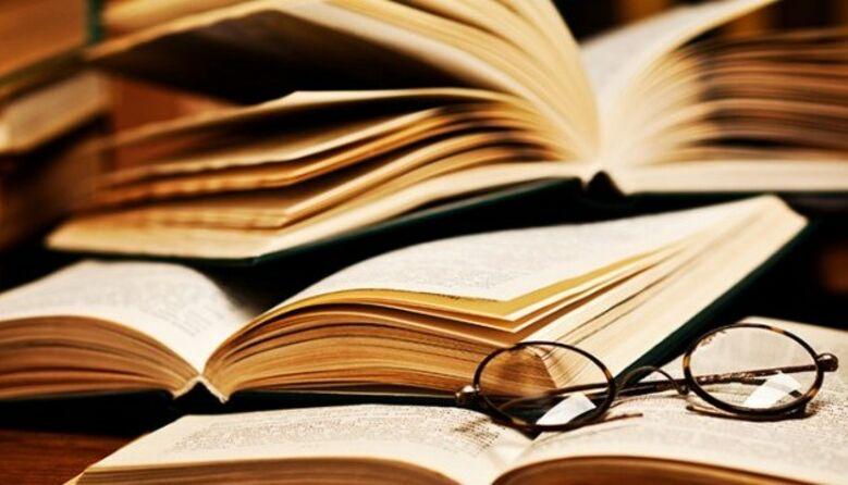 В Італії з'явився перший словник української мови