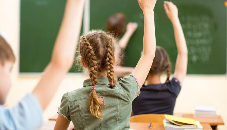 Вчитель, який навчає, чи шоумен, який розважає? Думки батьків про сучасне викладання