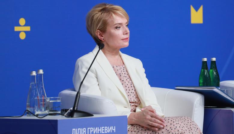 """""""Back in the USSR"""": чи чекати школам повернення до десяти років навчання?"""