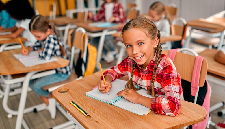 Відтермінування навчання у школах може призвести до того, що діти навчатимуться у червні, – КМДА