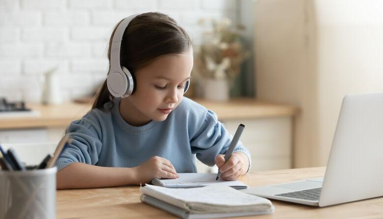 Половина українців не підтримує дистанційне навчання, – результати опитувань