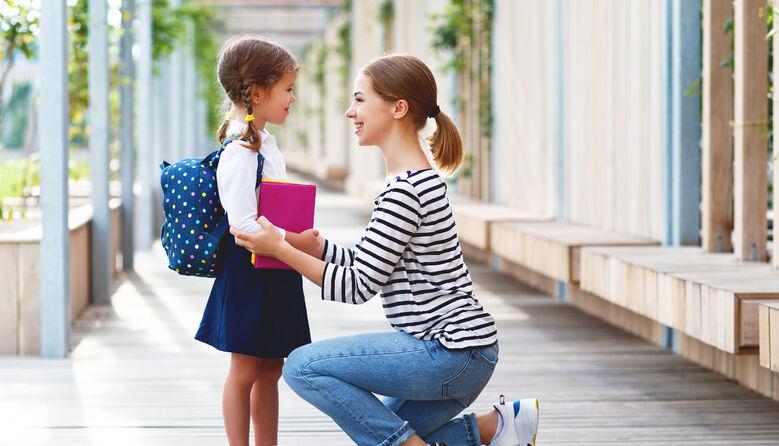 Як перехід до нової школи може вплинути на розвиток дитини?