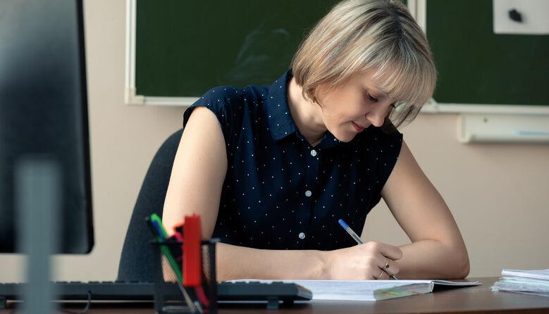 Інклюзія, ґендерна рівність та абсолютна підтримка вчителів: ухвалено Декларацію щодо зміцнення системи освіти