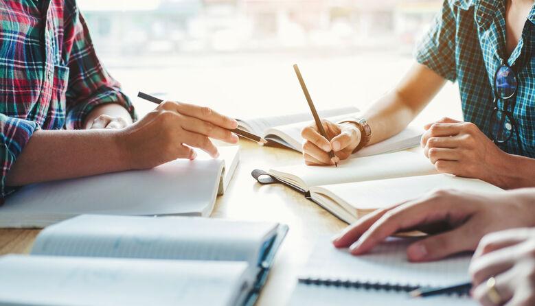 Положення про дуальну освіту – МОН пропонує проєкт для громадського обговорення