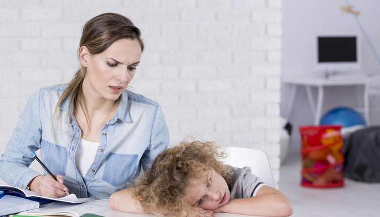 Дошкільний вік – фундамент для формування особистості: психологиня про увагу дітей різного віку