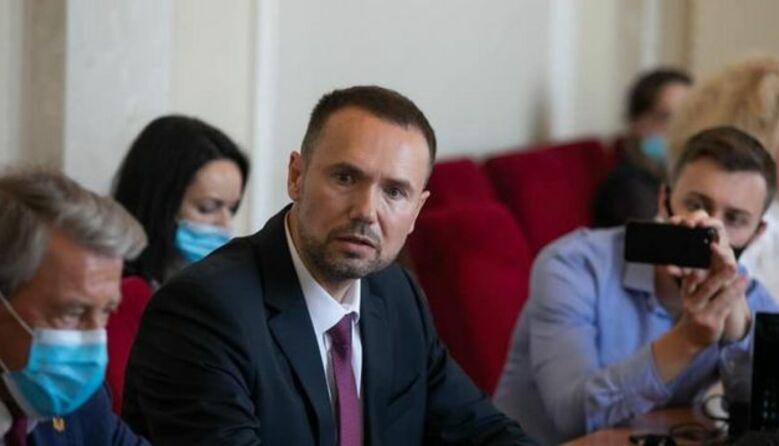 Зміни у МОН можуть зруйнувати проведені реформи: Сергій Шкарлет отримав попередження від Євросоюзу