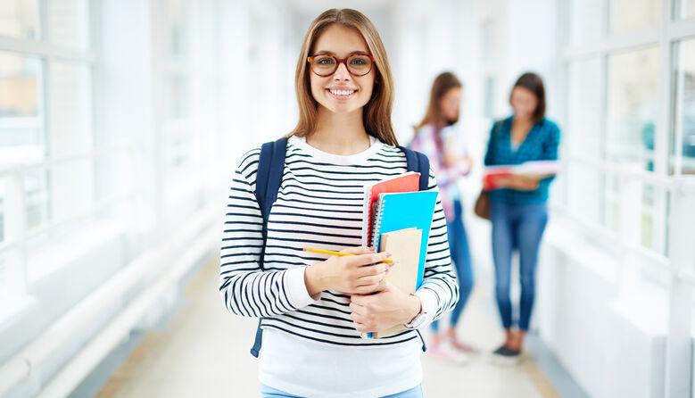 Оприлюднено умови прийому на навчання для здобуття фахової передвищої освіти – МОН