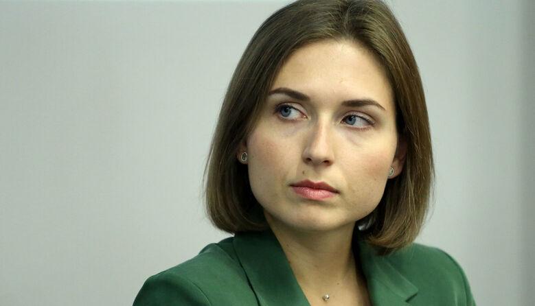 Шкарлет заперечує існування проблем із дистанційним навчанням, – Ганна Новосад