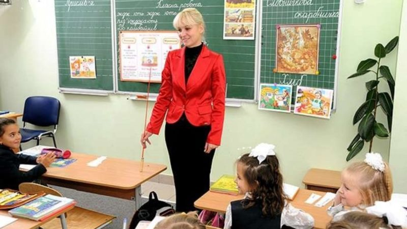 Інтеграція шкільних предметів не порушить прав вчителів, – МОН