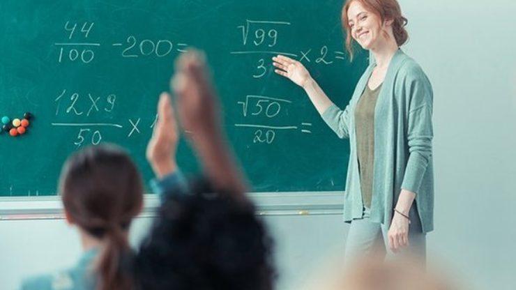 20% надбавки до зарплати отримають вчителі, які успішно пройдуть сертифікацію
